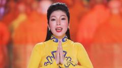 Kính Mến Thầy - Kim Linh