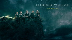 Acantilado (Audio) - La Oreja De Van Gogh