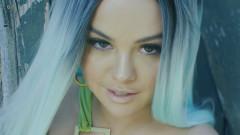 999 - Selena Gomez, Camilo
