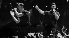 RATTLE! (Live) - Elevation Worship