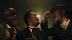 Straight To Hell - Darius Rucker, Jason Aldean, Luke Bryan, Charles Kelley