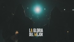 La Gloria del Mejor (Official Video) - Lápiz Conciente, Itawe