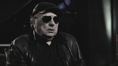 You're Driving Me Crazy (Album Trailer) - Van Morrison, Joey DeFrancesco