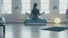 Yoga - Janelle Monaé, Jidenna
