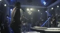 Tudo Que Eu Sou (Ao Vivo) - Preto No Branco, Eli Soares