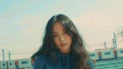 Seoul - Lee Hyori, Killagramz