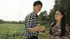 Anh Thương Cô Út Đưa Đò - Lưu Ánh Loan, Trường Sơn
