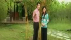Tình Ca Trên Lúa - Tiết Duy Hòa, Thùy Trang