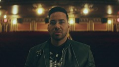 Payasos (Official Video) - Romeo Santos, Frank Reyes