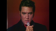 Trouble (Discotheque) ('68 Comeback Special (50th Anniversary HD Remaster)) - Elvis Presley
