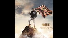 Mal à la tête (Audio) - Sultan