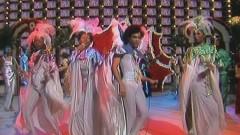 Brown Girl In The Ring (Starparade 02.11.1978) (VOD) - Boney M.