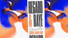 Secrets (Consoul Trainin Remix) [Audio]