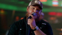 Lovin' On You (Official Video) - Luke Combs