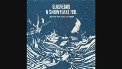 A Snowflake Fell (And It Felt Like a Kiss) (Official Audio) - Glasvegas