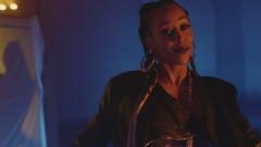 Get Down (Official Video) - Kay, Talinka