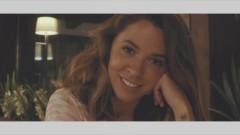 Venedig (Love Is in the Air) (Offizielles Video) - Vanessa Mai