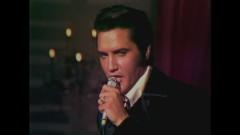 Trouble (Supper Club) ('68 Comeback Special (50th Anniversary HD Remaster)) - Elvis Presley