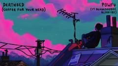 death bed - bonus remix (Official Audio) - Powfu, beabadoobee, Blink-182