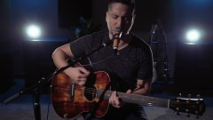 There's Nothing Holdin' Me Back (Acoustic) - Boyce Avenue