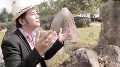 Thương Về Miền Trung - Khang Lê