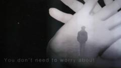 No Worries - Noh Ji Hoon