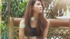 Tiếng Mưa - Lynk Lee