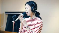 More Today (Live) - Cheon Dan Bi
