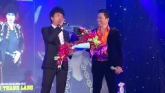Gái Quê - Michael Lang, Dương Ngọc Thái