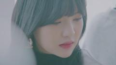 More (Live) - Yu Seung Woo
