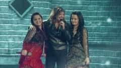 Vá Com Deus (Ao Vivo) - Roberta Miranda, Maiara & Maraisa
