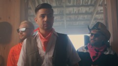 Que Bomba (Official Video) - Play-N-Skillz, Luis Coronel