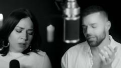 Recuerdo (Official Video) - Ricky Martin, Carla Morrison