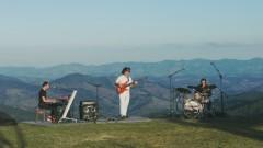 2 em 2 (Ao Vivo) - Dudu Lima Trio