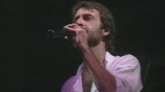 Quinta Del Sordo (Video Directo) - Luis Eduardo Aute