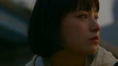 Nowhere - Choi Jung Yoon