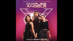 Charlie's Angels Theme (From