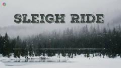 Sleigh Ride - Kenny G