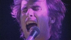 Mojo Pin (Live at Gleneagles) - Jeff Buckley