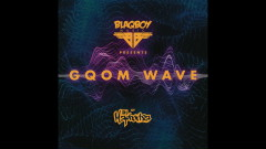 Naja (Gqom Remix) - DJ Maphorisa, OSKIDO, Costa, Zulu