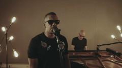 Über den Wolken (Songpoeten Session) - Xavier Naidoo