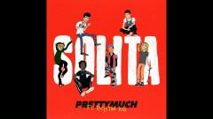 Solita (Audio) - PRETTYMUCH, Rich The Kid