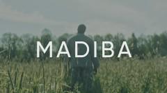 Madiba - Hkeem