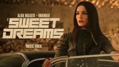Sweet Dreams - Alan Walker, Imanbek