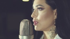 Together We Are Weak (Live Session) - Shirin