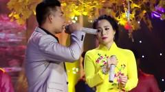 Không Bao Giờ Quên Anh - Trương Lâm Minh, Ánh Linh