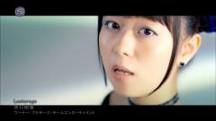 Lostorage - Iguchi Yuka