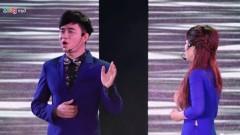 Bông Ô Môi  (Live Show Hồng Nhan) - Lâm Bảo Phi