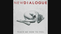Are You Like Me (Audio) - New Dialogue