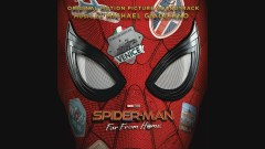 Far From Home Suite Home (From
